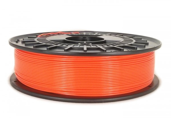 PLA Filament - 1,75 mm - Reinorange