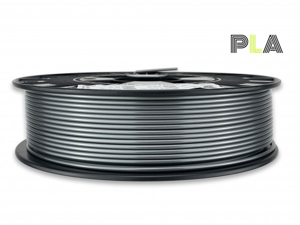 PLA Filament - 2,85 mm - Anthrazit V2