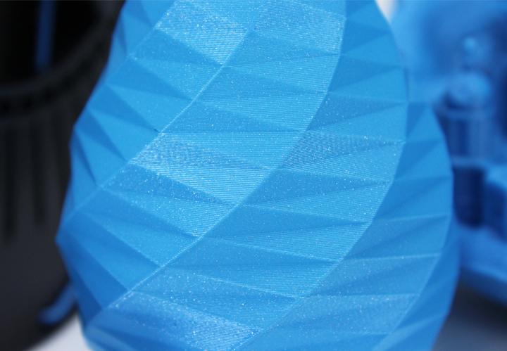 Infinity_Blue_Vase_shop5989eebb97cac