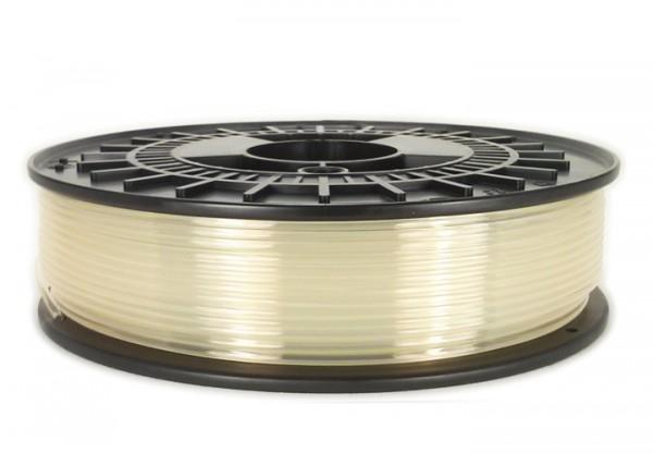 PLA Filament - 2,85mm - Natur