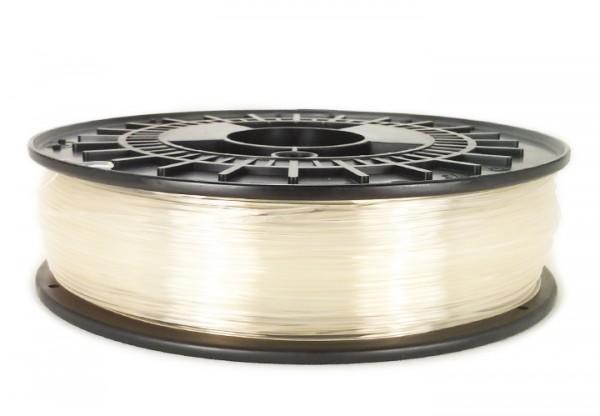 PLA Filament - 1,75mm - Natur