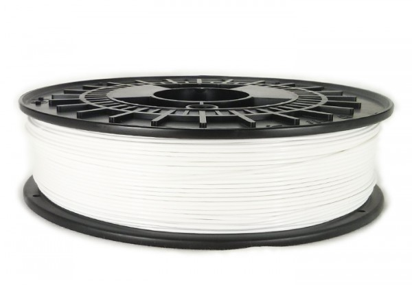 PLA Filament - 1,75 mm - Weiß