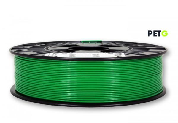 PETG Filament - 1,75 mm - Grasgrün