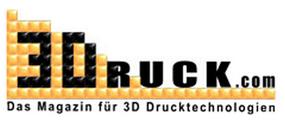 Wir auf 3Druck.com