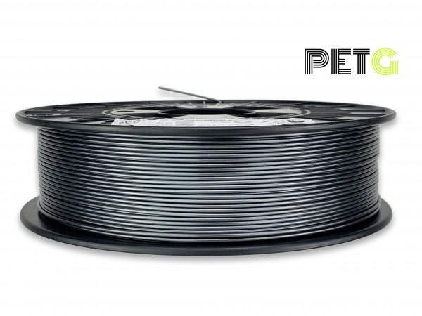 PETG Filament - 1,75 mm - Anthrazit V2