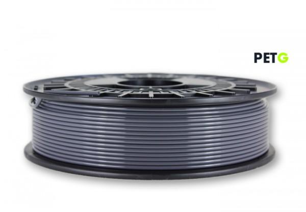 PETG Filament - 2,85 mm - Schiefergrau