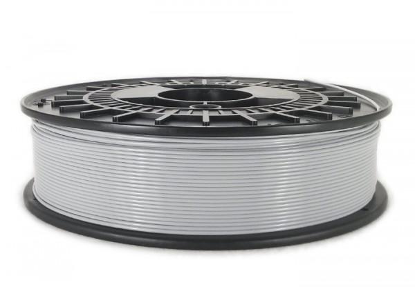 PLA Filament - 1,75 mm - Grau