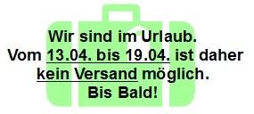 Osterurlaub5526dd5060aa8