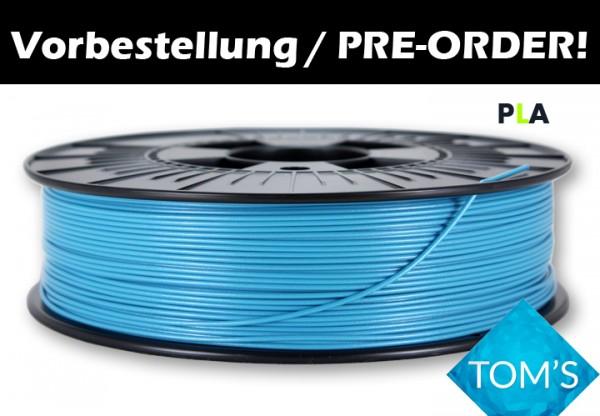 Toms3D-Infinity-Blue_PLA_1_75_Preorder5989eea2e67d8