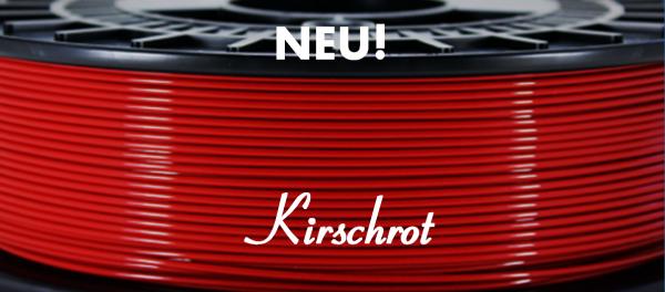 Kirschrot2
