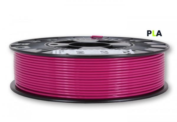 PLA Filament - 2,85 mm - Magenta