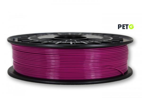 PETG Filament - 1,75 mm - Lila