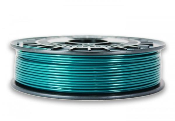PLA Filament - 2,85mm - Tannengrün
