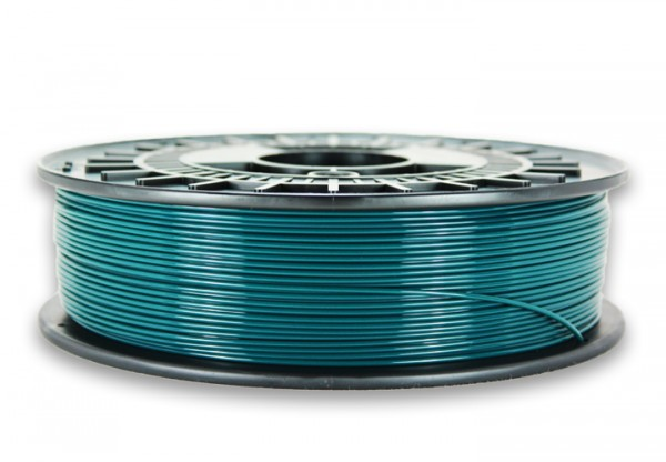 PLA Filament - 1,75mm - Tannengrün