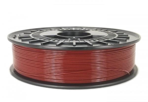 PLA Filament - 1,75 mm - Kastanienbraun