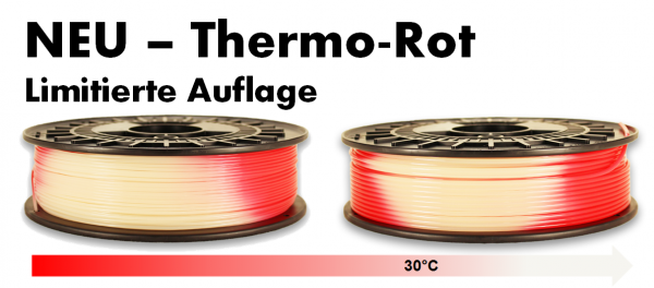 Thermo-rot