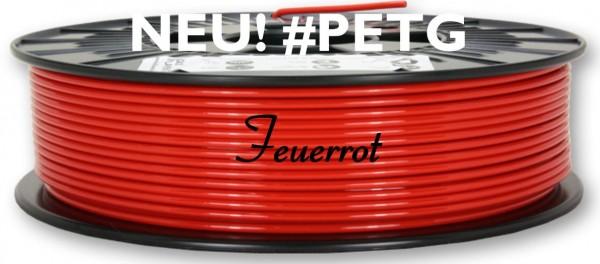 PETG_Feuerrot_2