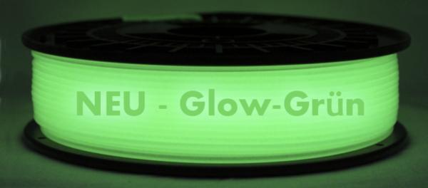 GlowGruen