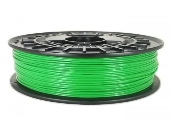 PLA Filament - 1,75mm - Grasgrün