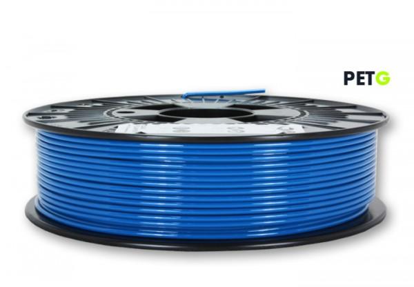 PETG Filament - 2,85 mm - Blau