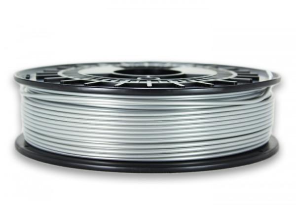PLA Filament - 2,85mm - Silber