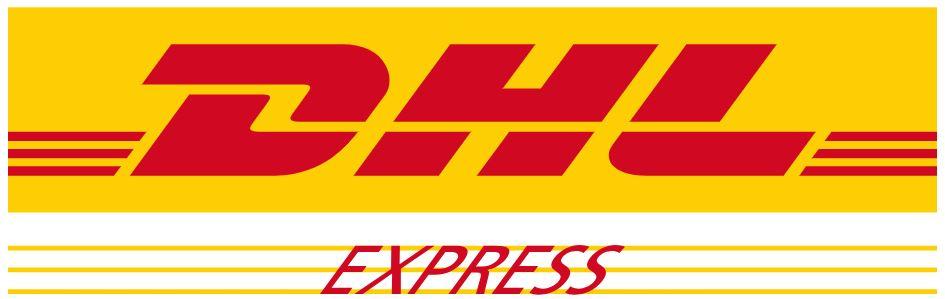 DHL-Express-Logo