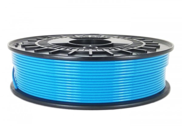 PLA Filament - 2,85 mm - Himmelblau