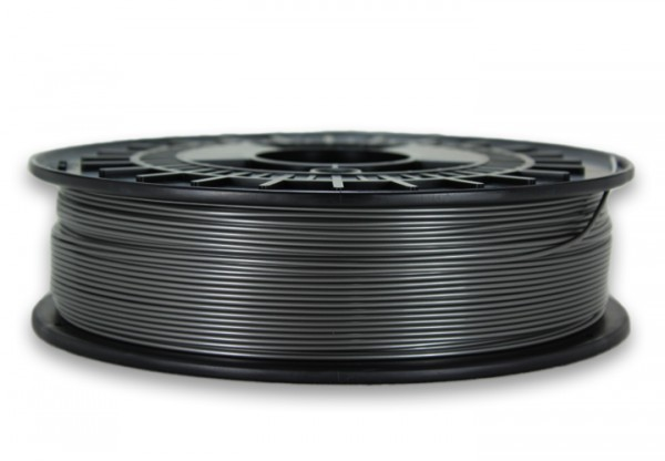 PLA Filament - 1,75mm -Anthrazit