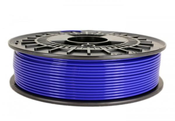 PLA Filament - 2,85mm - Königsblau