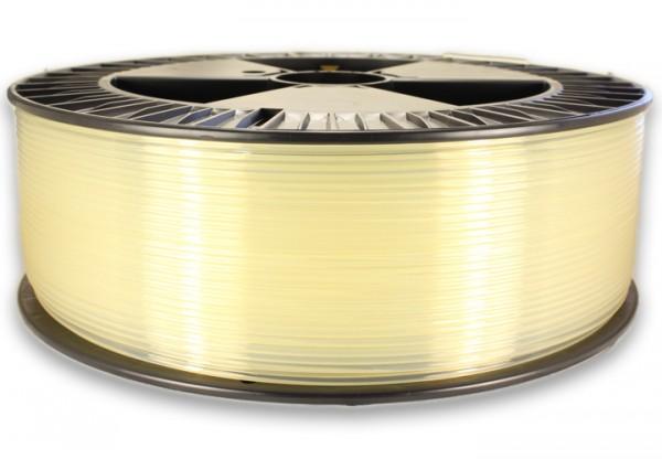 PLA Filament - 2,85 mm - 2600 g - Natur