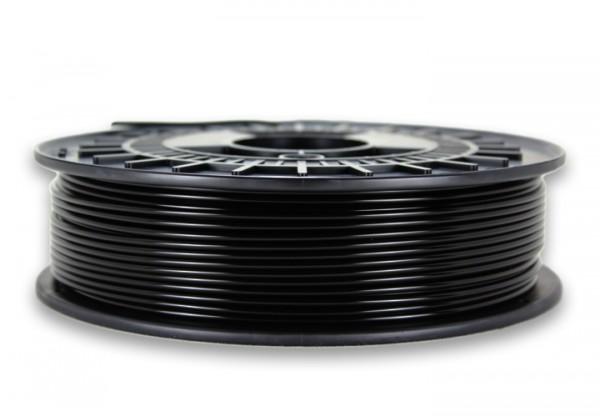PLA Filament - 2,85mm - Schwarz