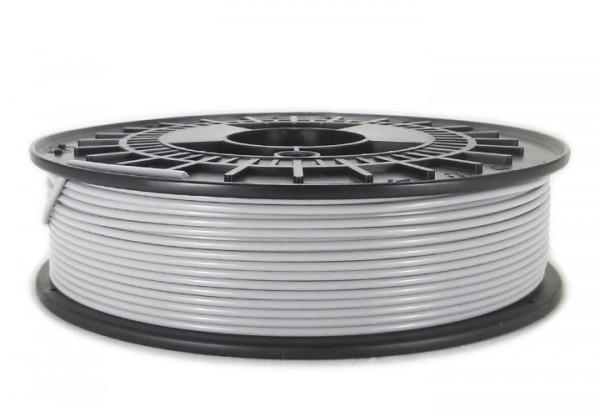PLA Filament - 2,85 mm - Grau