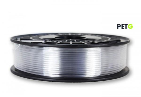 PETG Filament - 2,85 mm - Natur