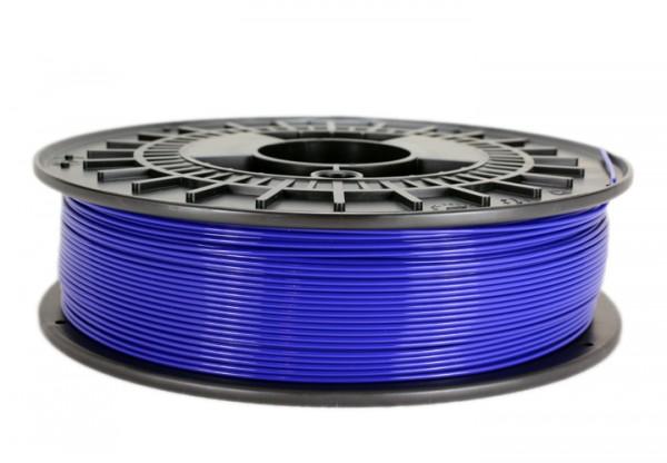 PLA Filament - 1,75 mm - Königsblau