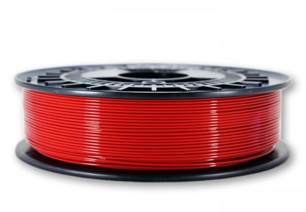 PLA Filament - 1,75mm - Kirschrot