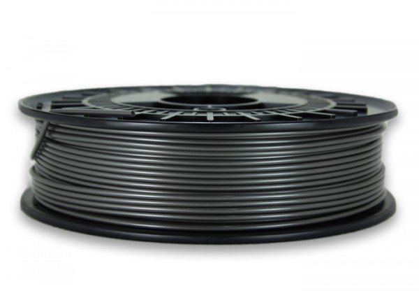 PLA Filament - 2,85 mm - Anthrazit