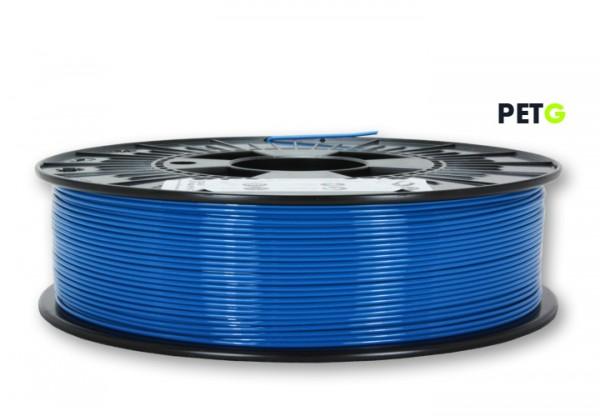 PETG Filament - 1,75 mm - Blau