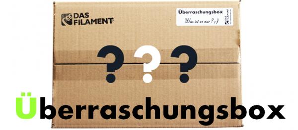 Ueberraschungsbox_2