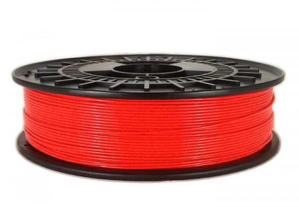 PLA Filament - 1,75 mm - Feuerrot