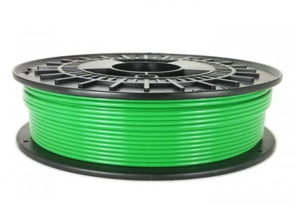 PLA Filament - 2,85 mm - Grasgrün