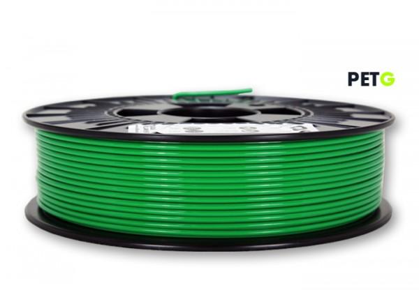 PETG Filament - 2,85 mm - Grasgrün