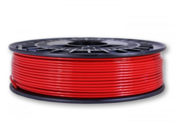 PLA Filament - 2,85mm - Kirschrot