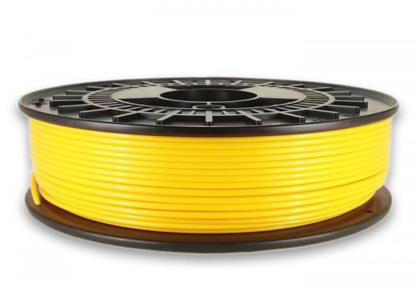 PLA Filament - 2,85mm - Sonnengelb
