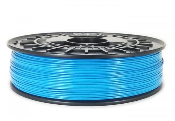 PLA Filament - 1,75 mm - Himmelblau