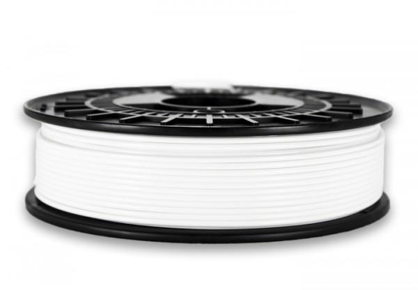 PLA Filament - 2,85mm - Weiß