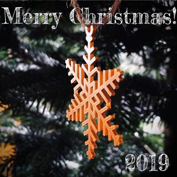 Anmerkung-2019-12-27-112049