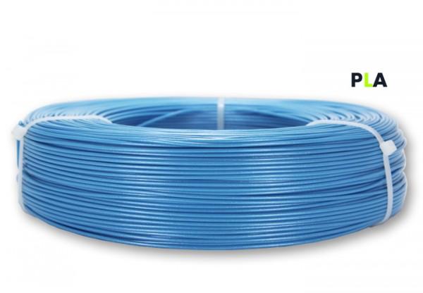 PLA Filament - 1,75 mm - Toms3D Infinity Blue - Refill 850 g