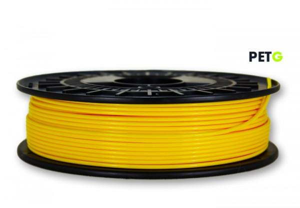 PETG Filament - 2,85 mm - Maisgelb