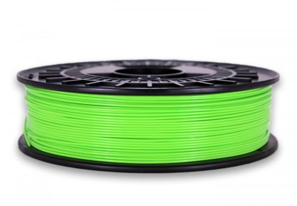 PLA Filament - 1,75mm - DAS FILAMENT Grün