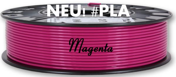 Magenta_PLA